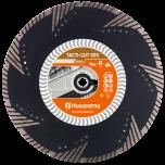 Husqvarna Diamanttrennscheibe Tacti-Cut S 65