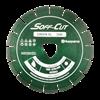 Husqvarna Diamantscheibe für Soft Cut 150