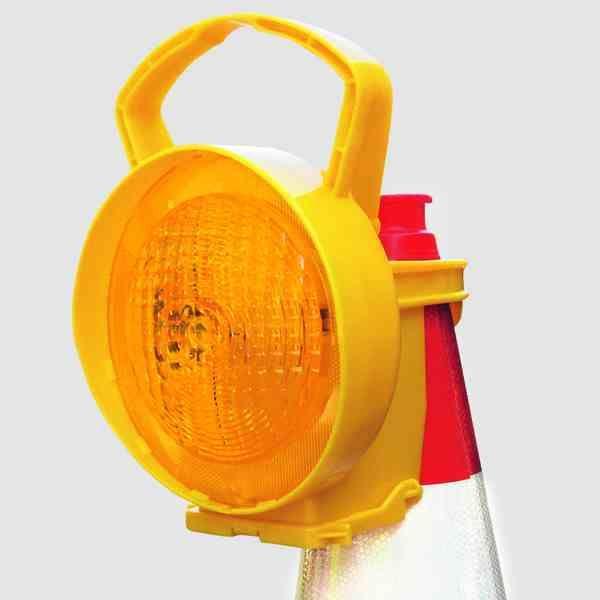 Nissen Schnelleinsatzleuchte ConiLamp LED