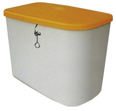 CEMO Streugutbox