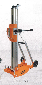 Norton Bohrständer CDR 353