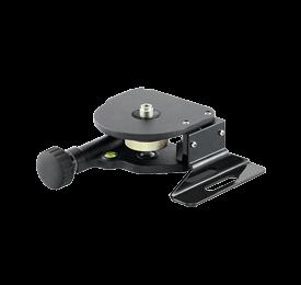 Geo Fennel Adapter für S-Digit mini
