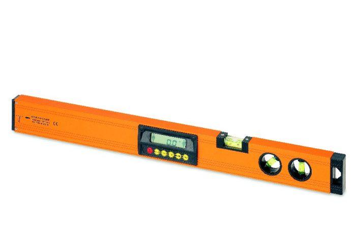 Geo Fennel S-Digit 60 elektronische Neigungsmesser
