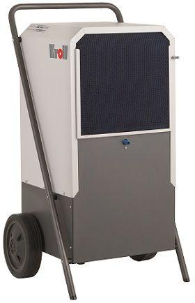 Kroll Luftentfeuchter TE 120