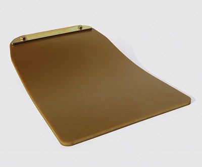 Bomag X5 Kunststoffplatte-Vulcolanmatte für BPR 45/55D