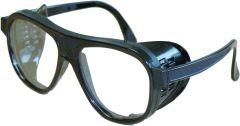 Arbeits-Schutzbrille