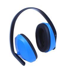 Gehörschützer Markenfabrikat