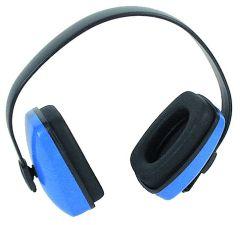 Gehörschutz Super