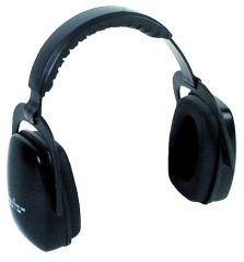 Gehörschutz Extrem