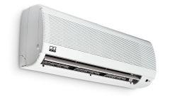 Klimagerät WLT 25-3