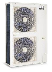 Klimagerät MVV 1200 DC