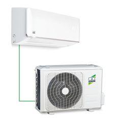Klimagerät ML 265 DC