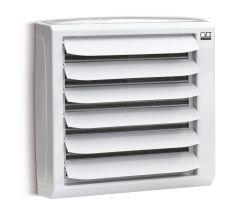Warmwasser-Heizautomat PWN 35-1 HK