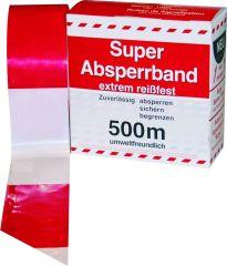 Absperrband 35 my