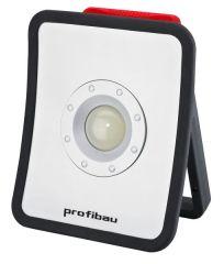 Mobil-Licht LED