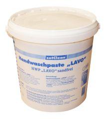 Ultra-Handwaschpaste sandlos