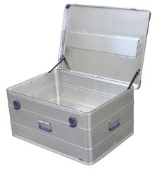"Alu-Werkzeugboxen ""Industry"""