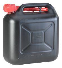 Kraftstoff-Kanister