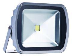 Power-LED Strahler