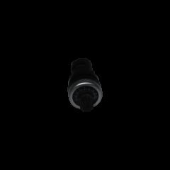 Baron Potentiometer Speed Control
