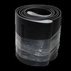 Baron PVC Band/Gürtel  4500 Standard