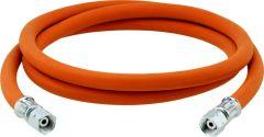 Hochdruck-Schlauchleitung Gummi PS 30 bar