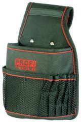 Nagel- & Werkzeugtasche