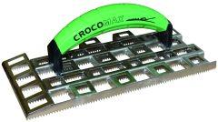Schleifraspel Crocomax