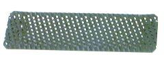 Ersatzblatt für Blockhobel Breite 42 mm