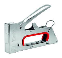Handtacker PRO R153