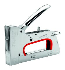 Handtacker PRO R353