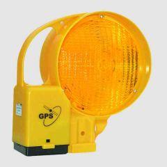 Nissen BakoLight LED/S GPS/2 Führungslichtanlage
