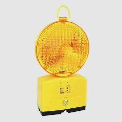 Nissen City Flash 63/S LED
