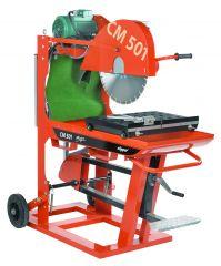 Norton Tischsäge CM 501 3.55.3