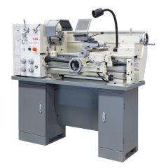 Elmag Universal-Drehmaschine PROFI 610/150 Betriebsbereit