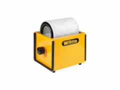 Wilms Luftfilter LF 200