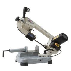 Elmag Metall-Bandsägemaschine Modell TB 125 Vario