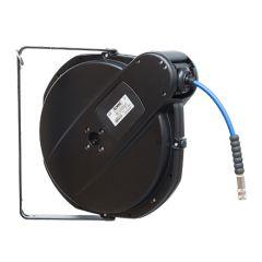 Elmag Automatischer Schlauchaufroller ROLL AIR INDUSTRIE 21, 10x15 mm