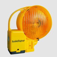 Nissen Bako Taper LED-Flash Führungslichtanlage