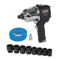 Elmag DL-Werkzeugpaket EPS 110