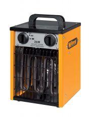 Wilms Elektro-Infrarotheizer IR 3 3 kW