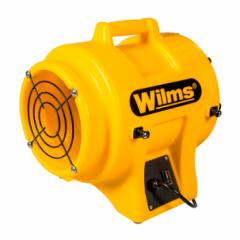 Wilms Ventilator AV 1600 Axial 1.350 m³/h