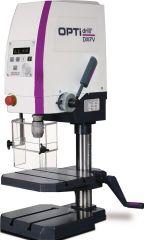 OPTi-drill Tischbohrmaschine DX 17 V 16mm M8 B16 50-4000min-¹
