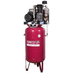 Elmag Kompressor PROFI-LINE PL-V 840/10/270 D