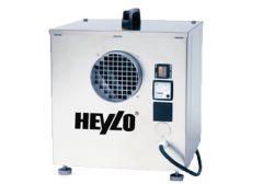 Heylo Adsorptionstrockner AT 20