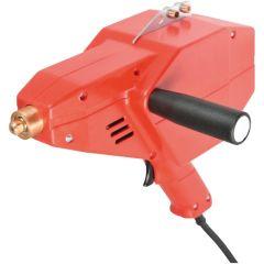 Elmag SUPER SPOTTER - SET max. 6,0 kVA Modell 7630/K