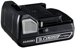 Hikoki 14,4 V Schiebeakku BSL 1430C