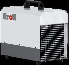 Kroll Elektroheizer E 3