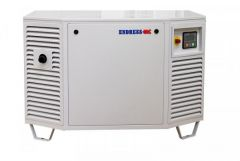 Endress Stromerzeuger ESE 808 GF - Gas Stromerzeuger