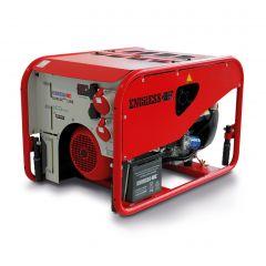 Endress Stromerzeuger ESE 1306 DHG-GT ES Duplex